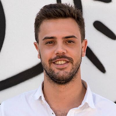 Ramiro Baluga