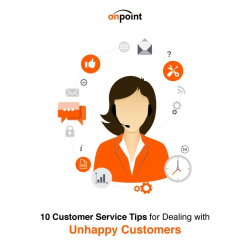 The Customer Service Industry Revolves Around Addressing Questions And Concerns Inevitably This Means You Will Encounter Unhy Customers From